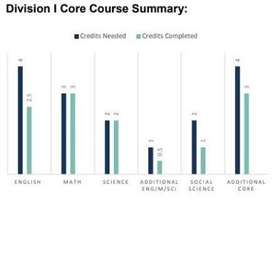 REACT Snapshot - Core Courses - Copy