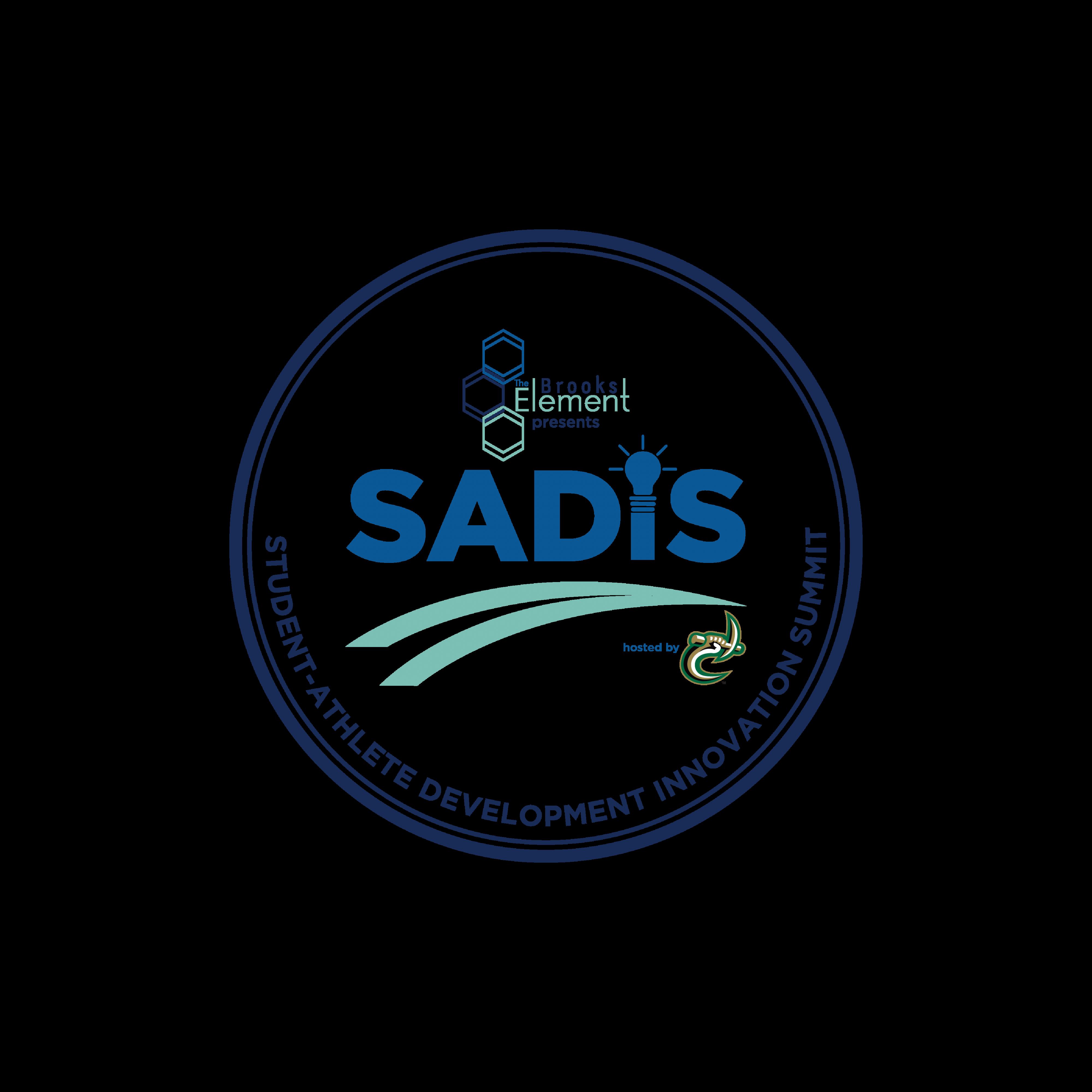 SADIS_LOGO-02
